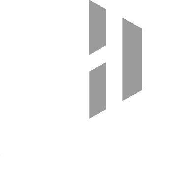 handverkeriet logo